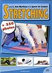 Stretching pour les arts martiaux