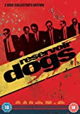 Reservoir Dogs - Collector's Edition [DVD]