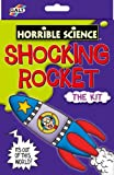Horrible Science Shocking Rocket by Galt
