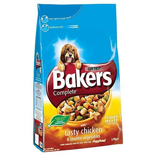 bakers-croquettes-pour-chien-adulte-poulet-et-legumes-27-kg
