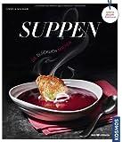 Suppen, die glücklich machen