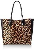 Lauren Merkin Reese Shoulder Bag