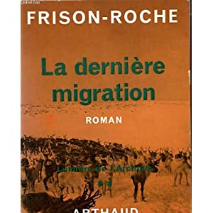 La derni�re migration