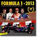 Formula 1 2013: World Championship Photographic Review