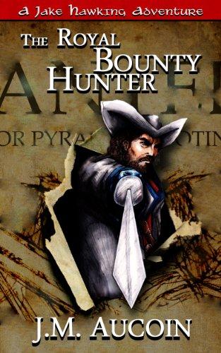 the-royal-bounty-hunter-a-jake-hawking-short-adventure-book-2