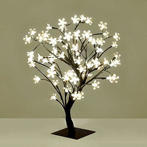 decorative-cherry-blossom-bonsai-style-tree-table-lamp-light-with-72-glorious-warm-white-leds-45cm