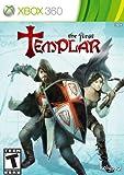 The First Templar - Xbox 360