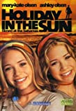 Olsen Twins: Holiday in the Sun (Full Screen)
