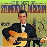 The Best of Stonewall Jackson by Stonewall Jackson (2003) Audio CD