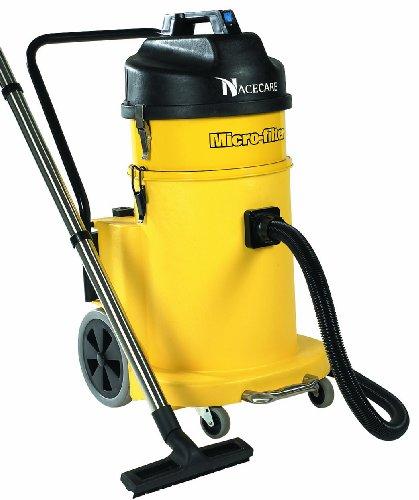 Nacecare Vacuum front-638769