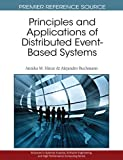 img - for Principles and Applications of Distributed Event-Based Systems book / textbook / text book