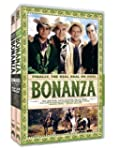 Bonanza: The Official Complete Fifth...