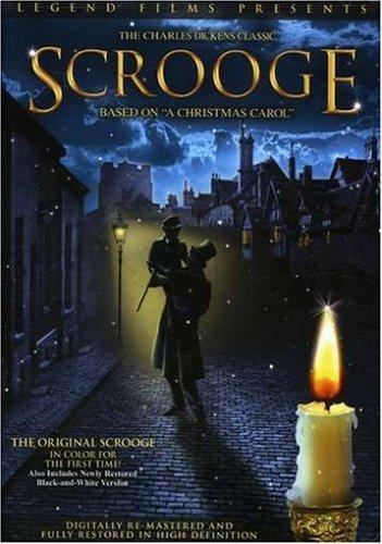 scrooge-reino-unido-dvd