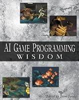 Ai Game Programming Wisdom