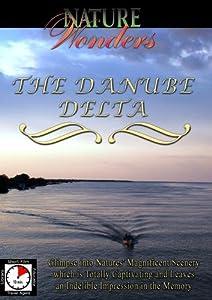Nature Wonders  THE DANUBE DELTA Romania