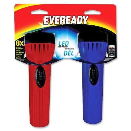 eveready-led-economy-flashlight-d-polypropylenecasing-blue