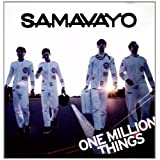 "One Million Thingsvon ""Samavayo"""