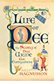 The Life of Pee: The Story of How Urine Got Everywhere