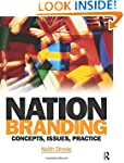 Nation branding: Concepts, Issues, Pr...