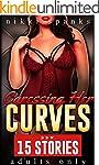EROTICA: BBW Caressing Her Curves - 1...
