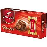 Cote d' Or Milk Bouchees 200g