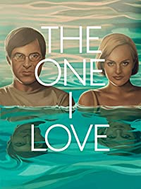 51 9kfBzGIL. SX200  The One I Love (2014) Comedy (HD) Theater PreRLS