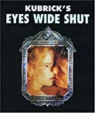 Image de Eyes Wide Shut [Blu-ray]