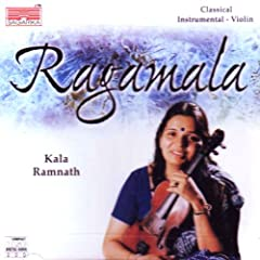 WBRi CD Sales | Hindustani Indian Classical Selection
