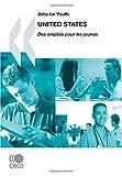 echange, troc OECD Publishing - United States