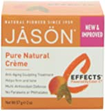 Jason C-Effects Creme, 2 Ounces