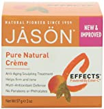 Jason Natural Products Perfect Solutions Ester-C Creme 60 ml