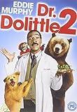 Dr Dolittle 2 [DVD]