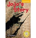 "Afficher ""Jojo' story"""