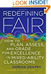 Redefining Fair: How to Plan, Assess,...