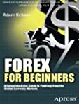 Forex for Beginners: A Comprehensive...