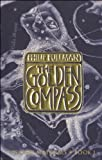 The Golden Compass (His Dark Materials, Book 1) (037582345X) by Philip Pullman
