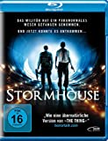 Image de Stormhouse-Blu-Ray Disc [Import allemand]