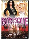 Burlesque (Bilingual)