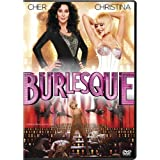 Burlesque (Bilingual)by Cher