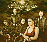 Nemo, Pt. 2 by Nightwish