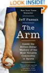The Arm: Inside the Billion-Dollar My...