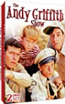 Andy Griffith Show Coll. Tin
