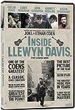 Inside Llewyn Davis (Bilingual)