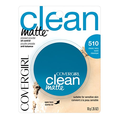 covergirl-clean-matte-pressed-powder-classic-ivory-35-oz