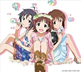 THE IDOLM@STER ANIM@TION MASTER 02 [Limited Edition] / V.A. (CD - 2011)
