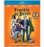 Frankie Go Boom (Blu-ray)