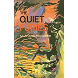 The Quiet Furies: Man and Disorder ~ Elton B. McNeil