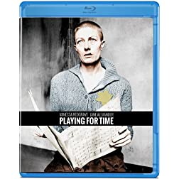 Playing for Time [Blu-ray]