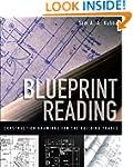 Blueprint Reading: Construction Drawi...
