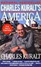 Charles Kuralt&#39;s America